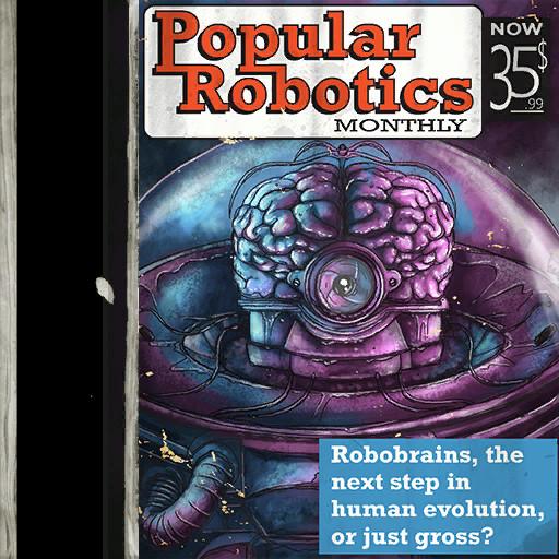 Mike johnston magazine poprobotics02 d