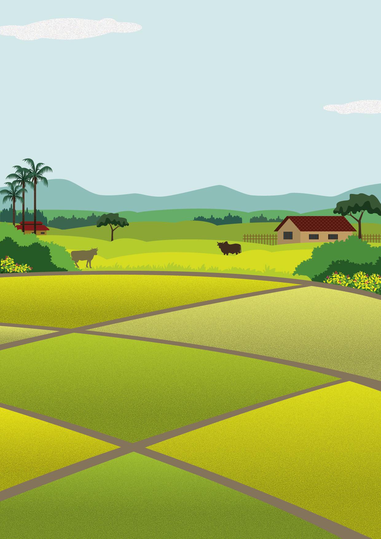 Rajesh r sawant komkan farming 01