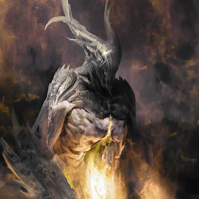 Antonio j manzanedo demon manzanedo 3