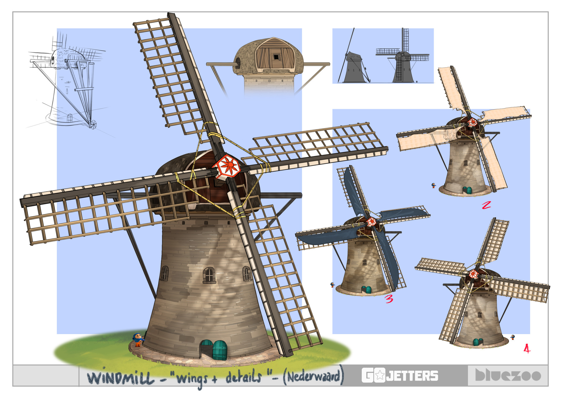 Francesco mazza windmill wingsanddetails v01