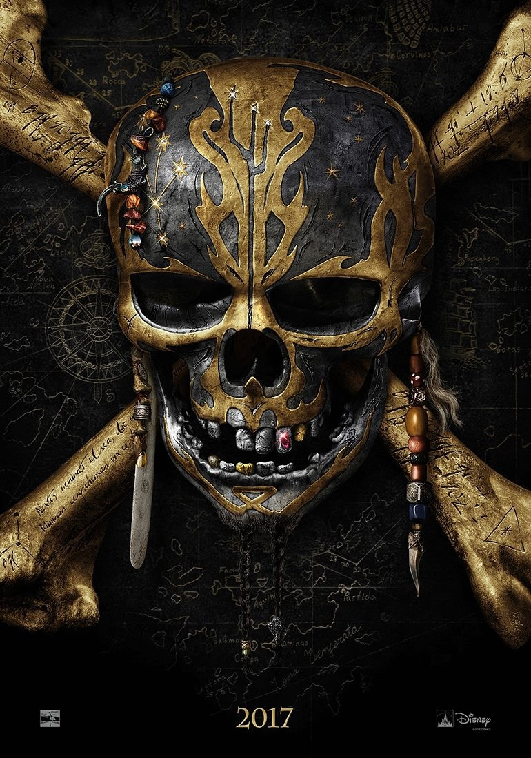 Painted some bling and various details on the skull.