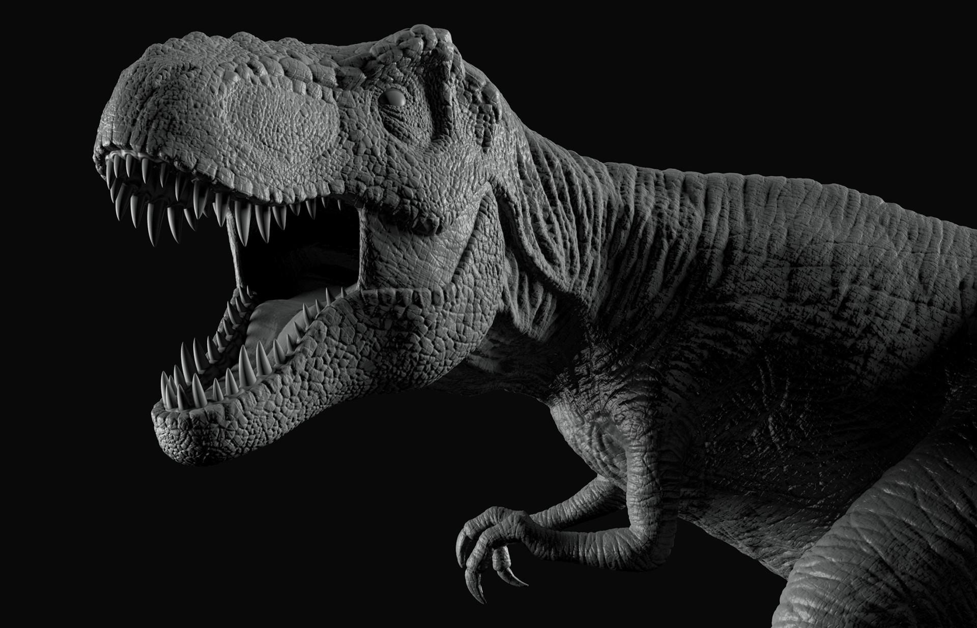 James chan rex clay1 36