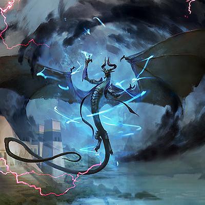 Svetlin velinov apex of power