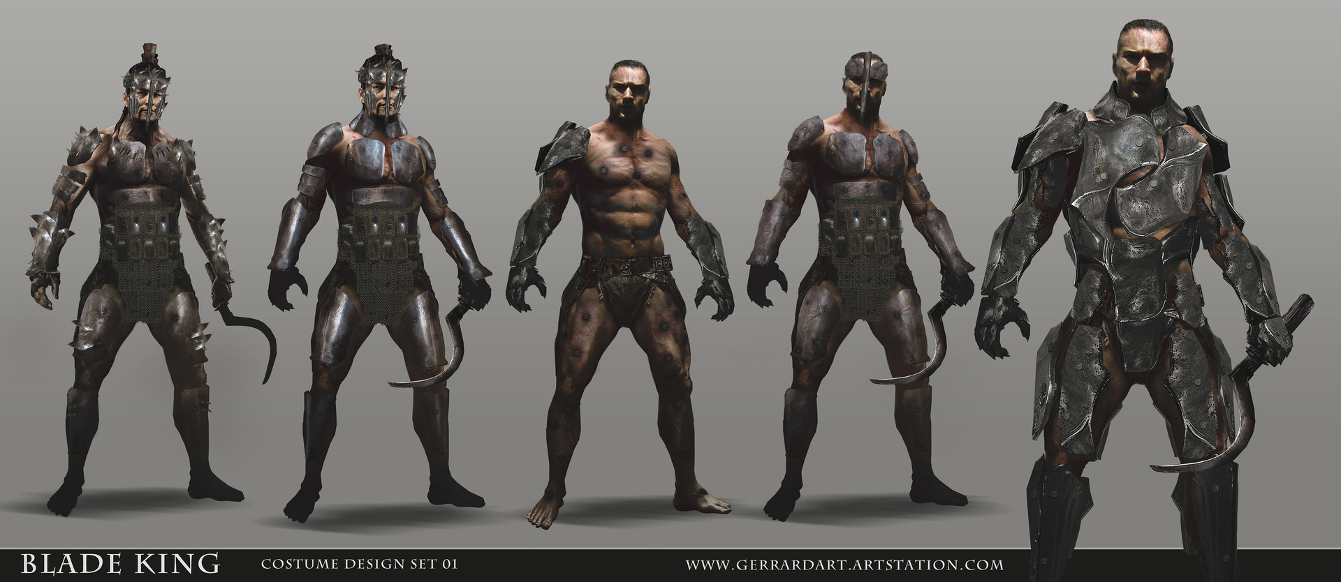 Paul gerrard costumedesign 01