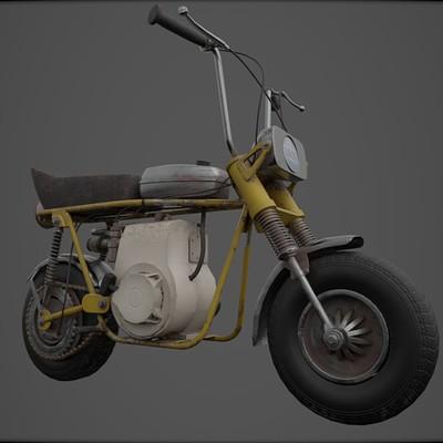 Maurizio barabani rupp roadster 03