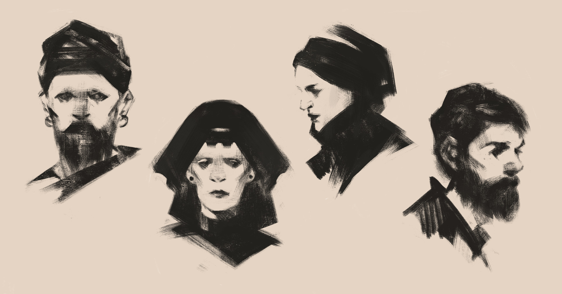 Svetlana dmitrieva 08uolj