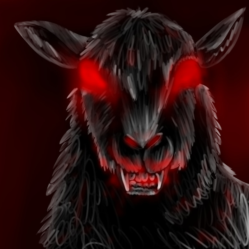kaz-carroll-evil-sheep.jpg?1529688446
