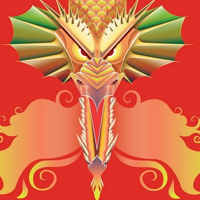 Sidney teles dragon by sidteles d6wi46m
