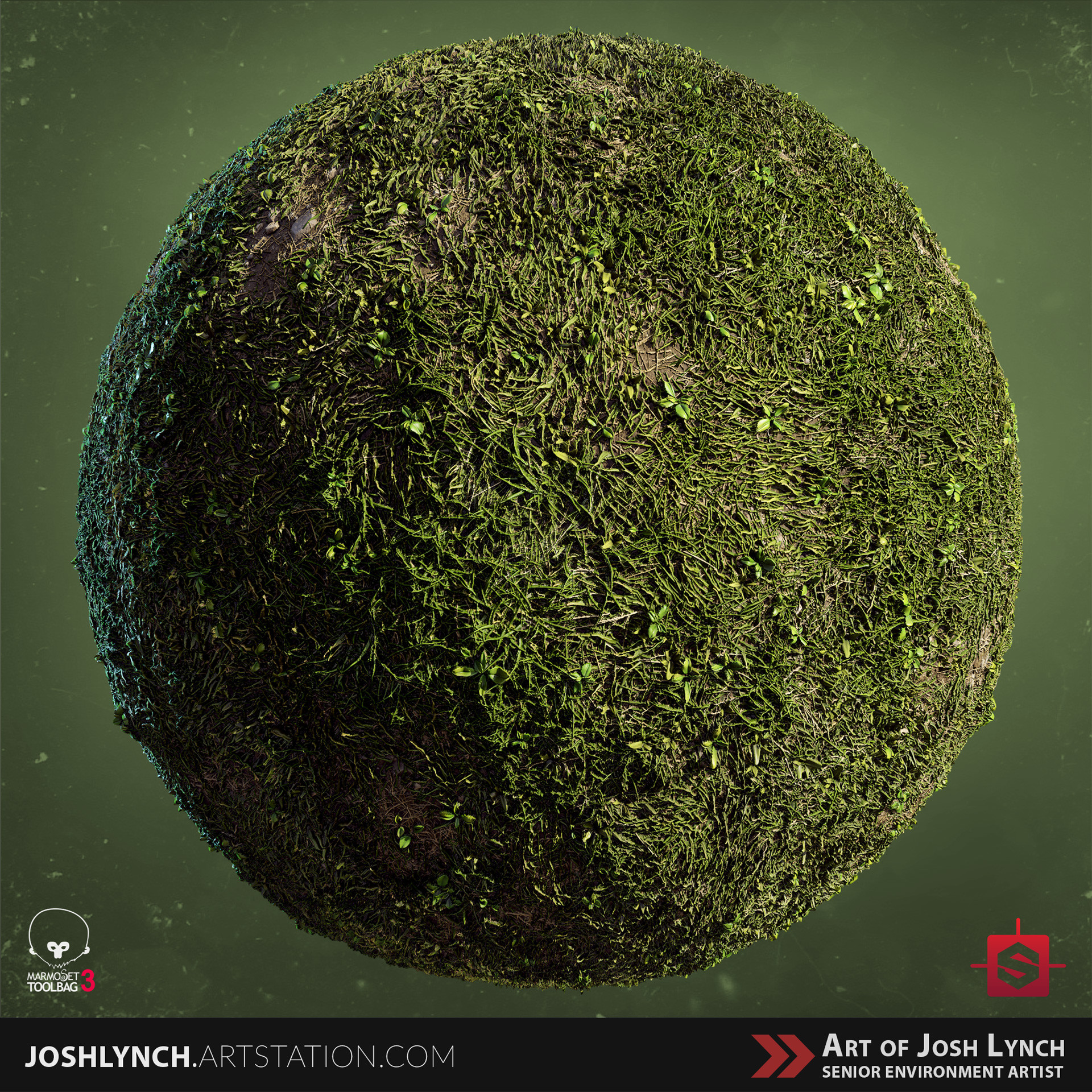 Joshua lynch ground grass 02 layout comp square sphere 01