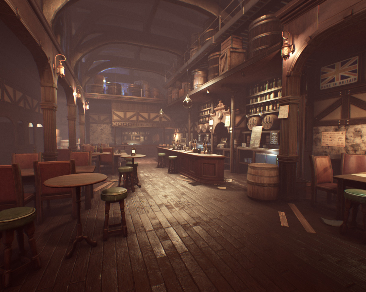 clayton-peterson-tavern-001.jpg