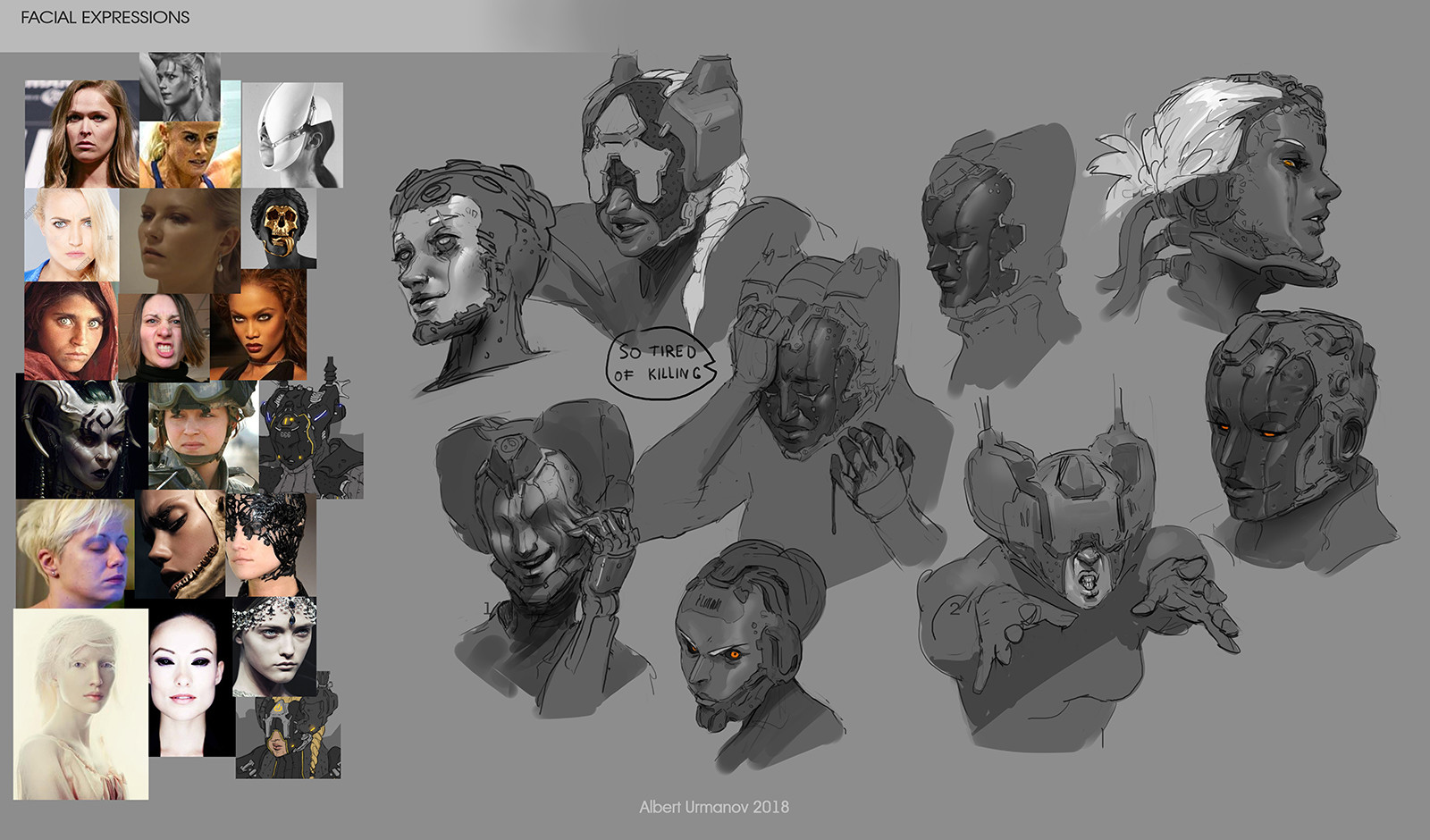 Albert urmanov character sheet3
