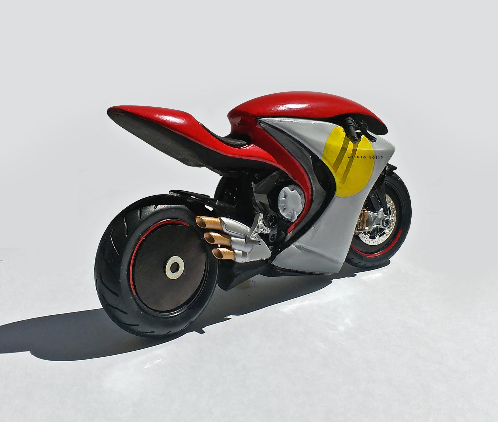 Jakusa design k1d