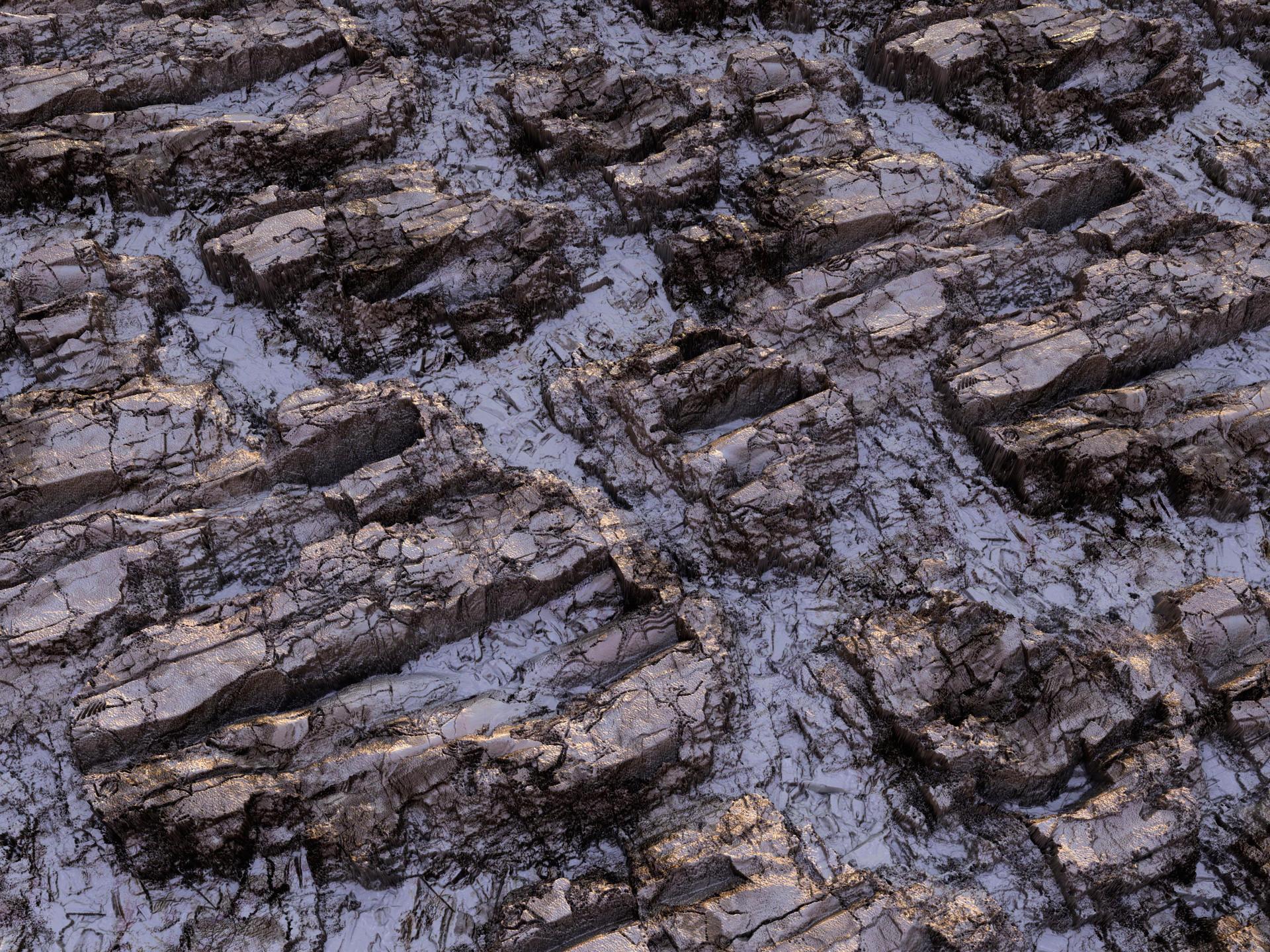 Martin pietras rock flat 02