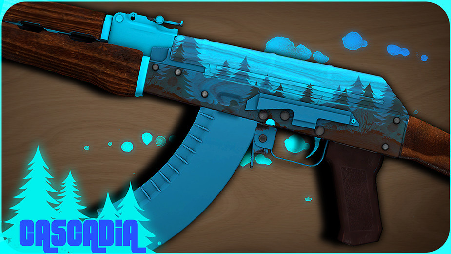 Shaylyn hamm 1391749773 preview ak47 blue big