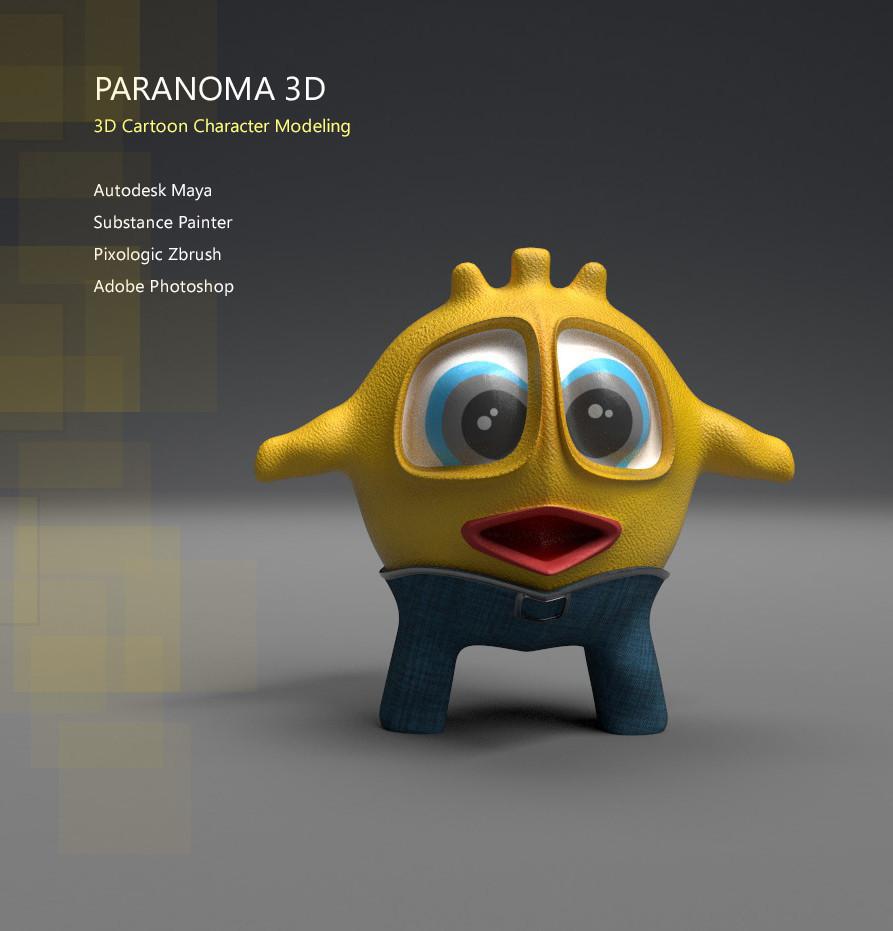 Poorna perera character3