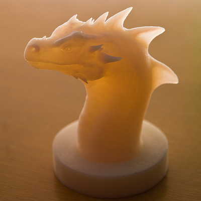 Christopher antoniou chessdragon01