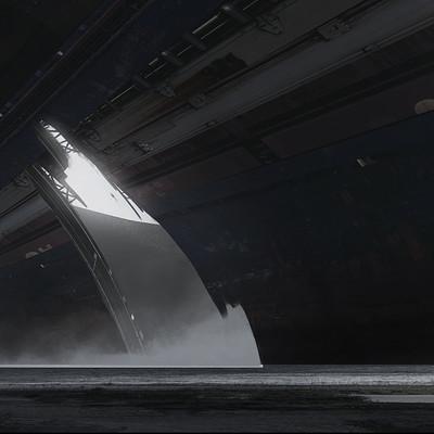 Astero 20180623