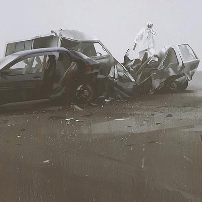 Yun ling crash5