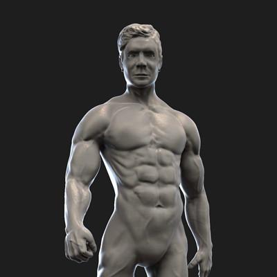 Rebecca el cheikh 6 male anatomy adjusted render1