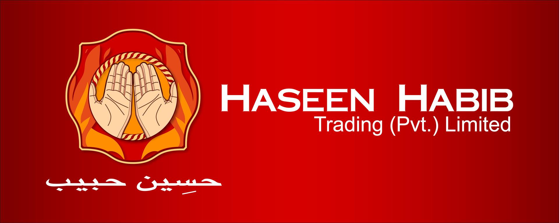 Mohammad Nidal Khan - Haseen Habib Fire Fighting Company