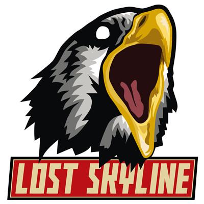 Alex alonso lost skyline 3