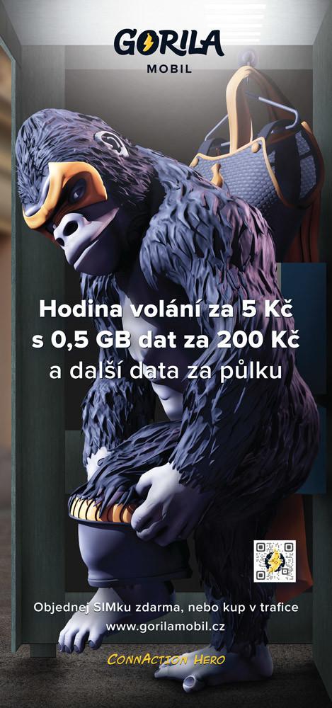 Jan jinda gorila final 04