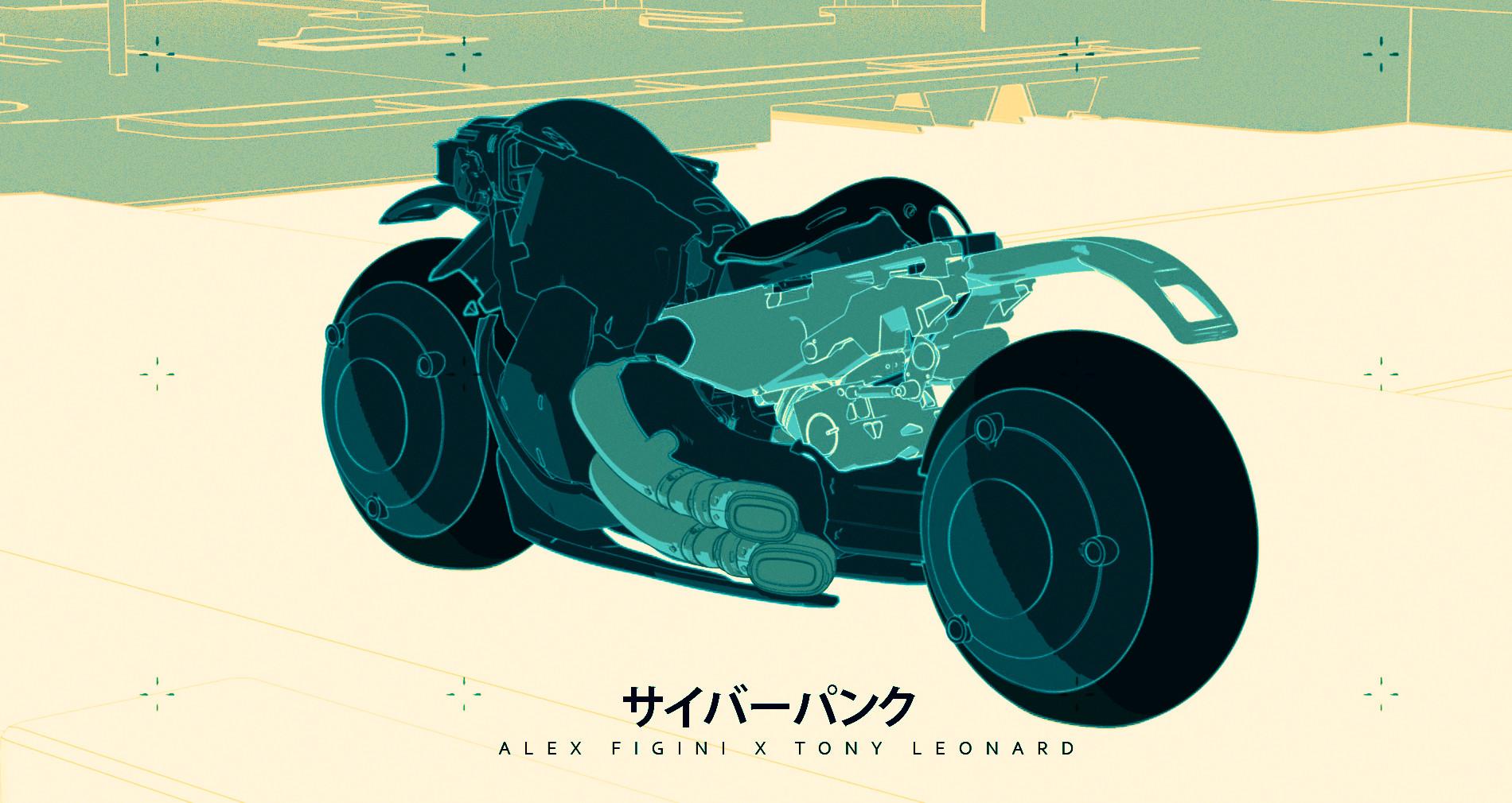 Alex figini bike test 05a