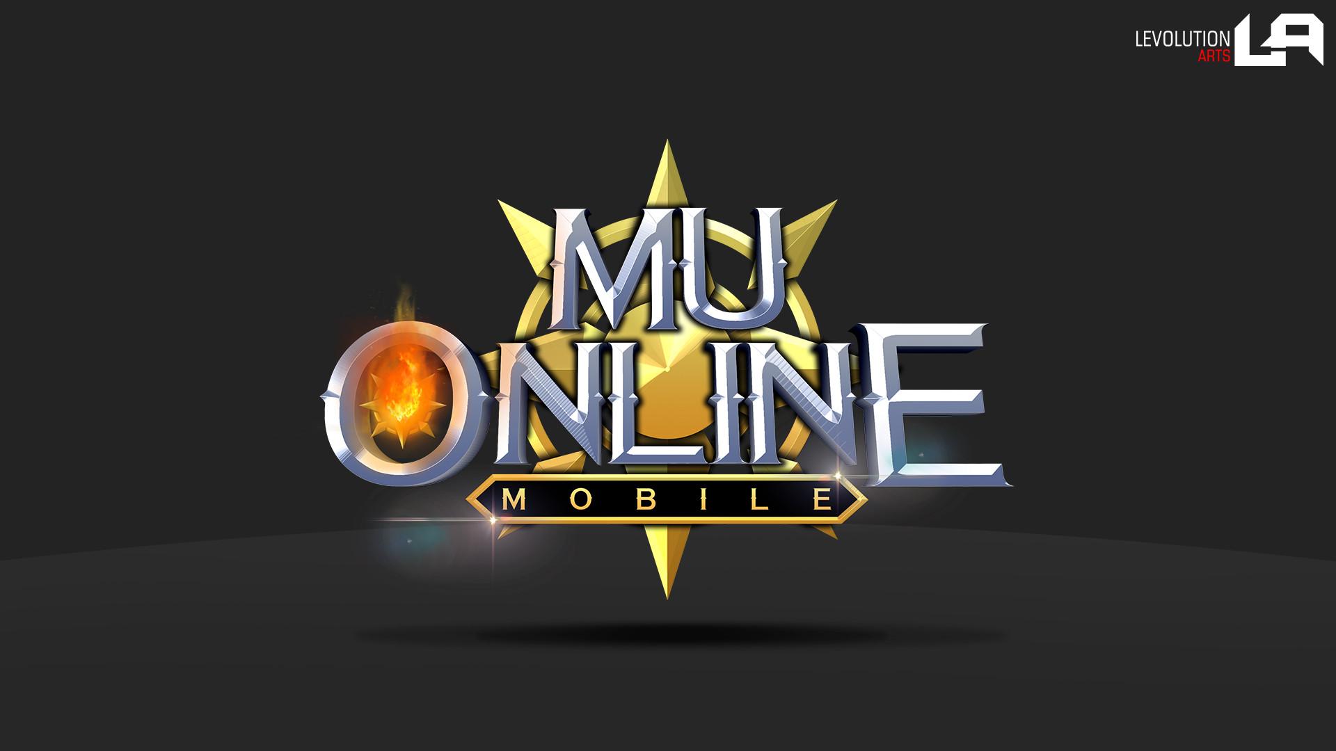 railton carvalho logo mu online mobile