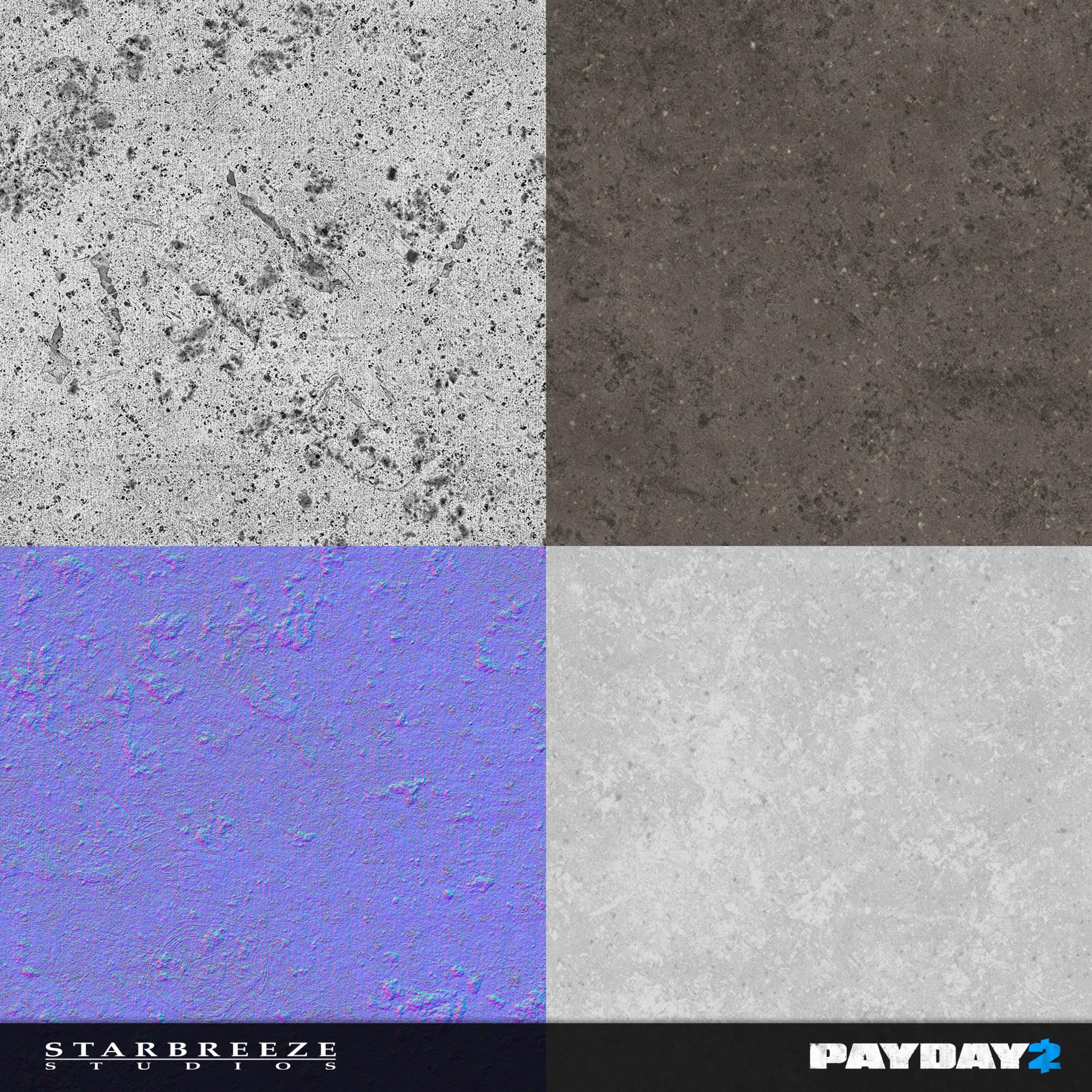 Lucas josefsson lucasjosefsson pd2 concrete floor 01 textures