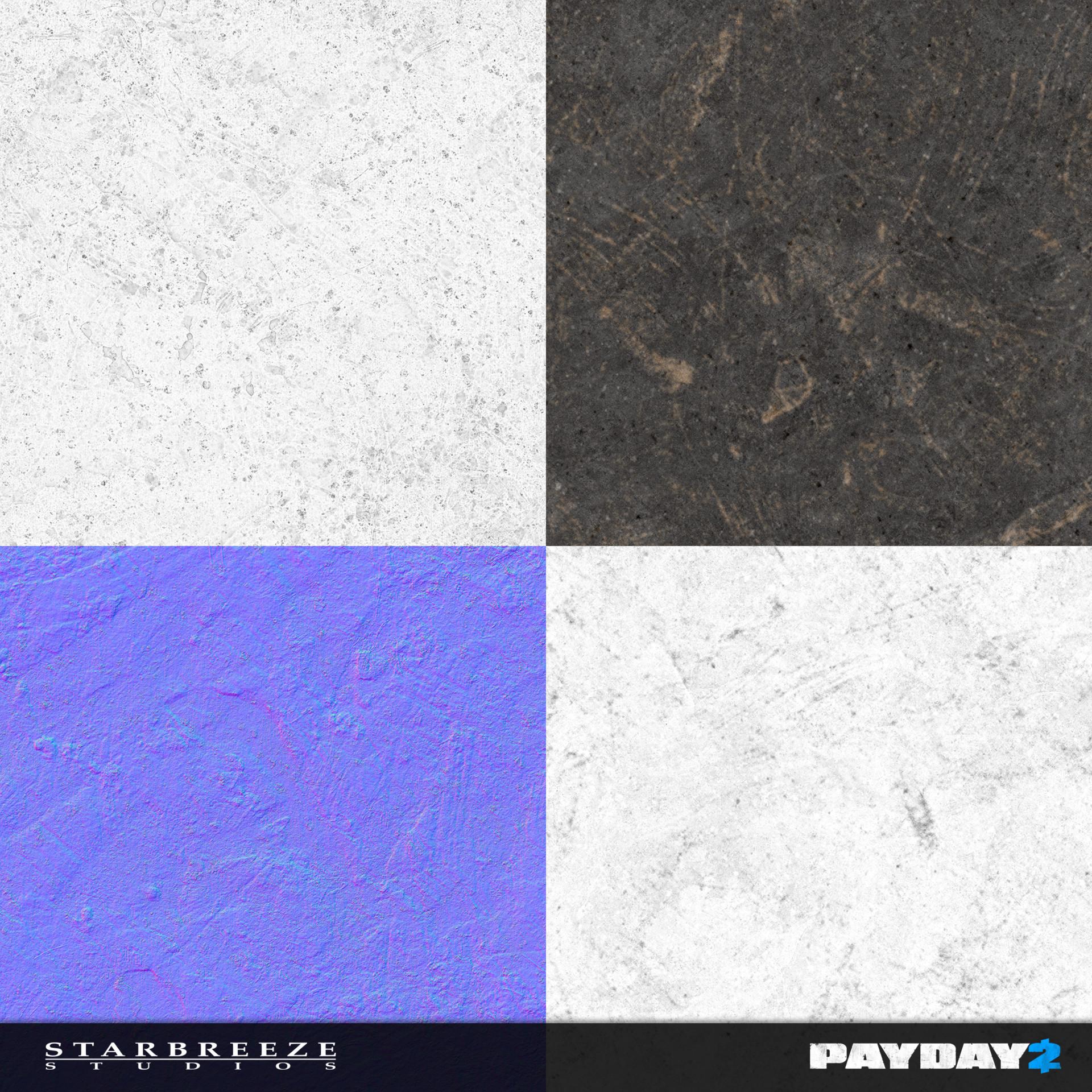 Lucas josefsson lucasjosefsson pd2 concrete floor 02 textures
