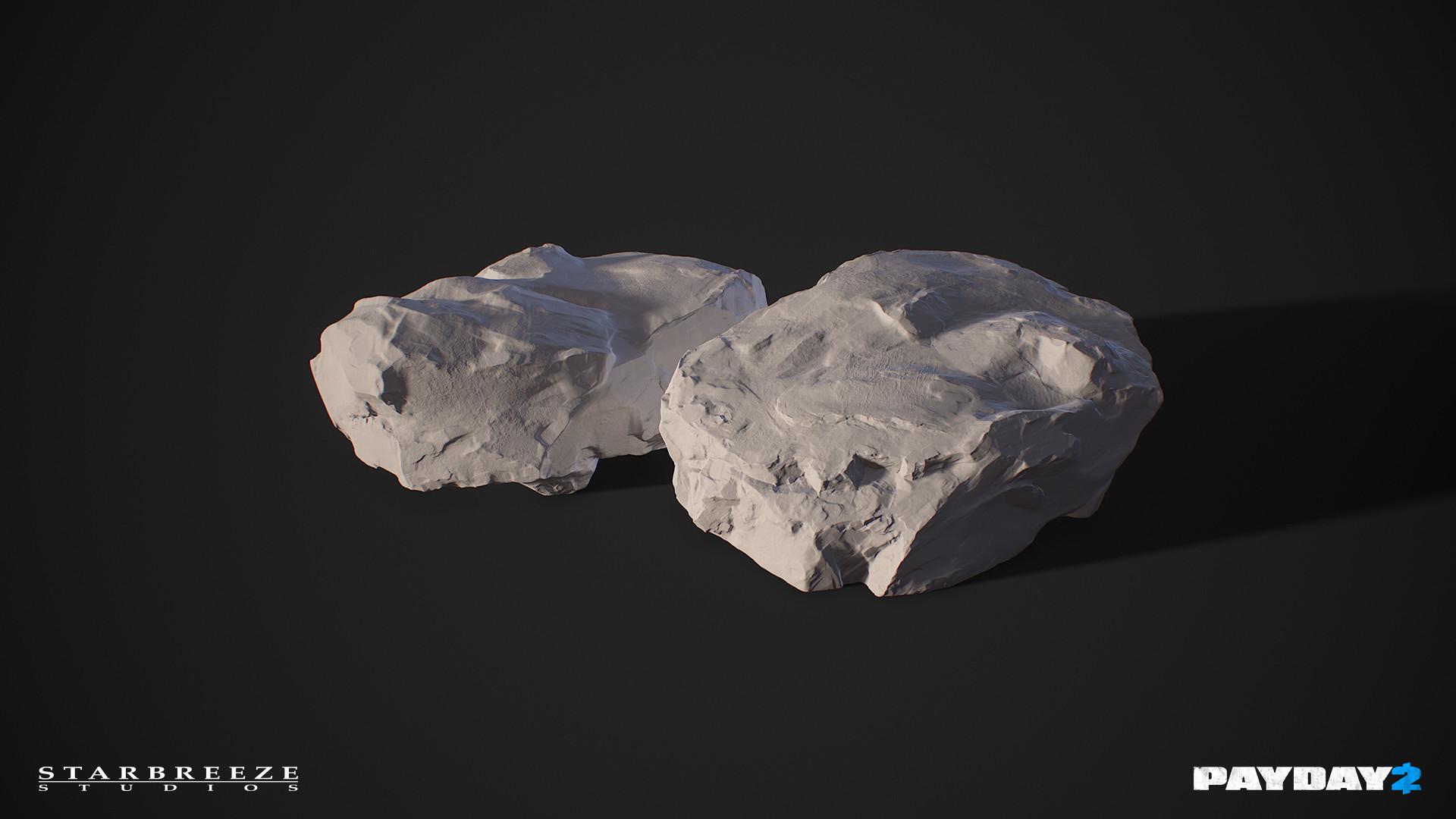 Lucas josefsson lucasjosefsson pd2 rock sculpt 01