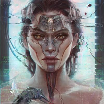Eva kosmos reload2
