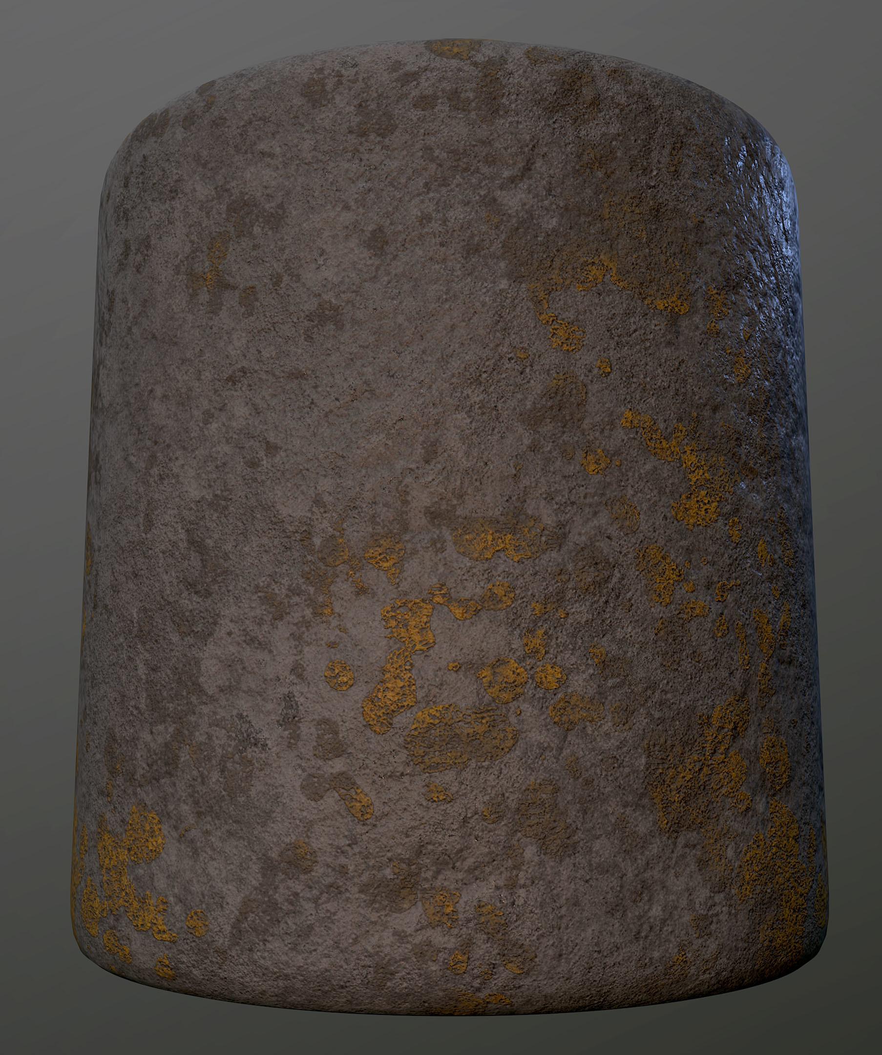 Sebastian schulz rock tile marmo