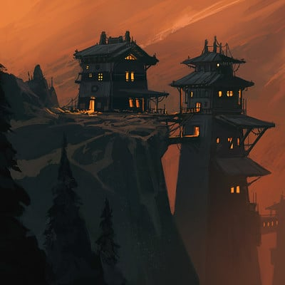 Andreas rocha highplaces02