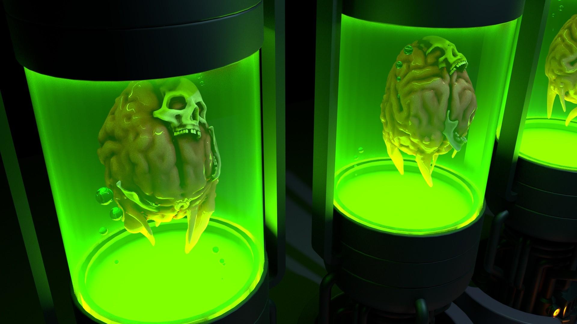 Iain gillespie brains 002