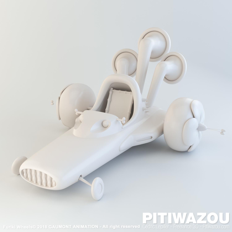 Cedric lepiller cedric lepiller pitiwazou gaumont furiki wheels 003 1500