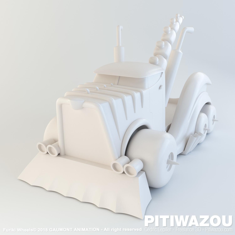 Cedric lepiller cedric lepiller pitiwazou gaumont furiki wheels 002 1500