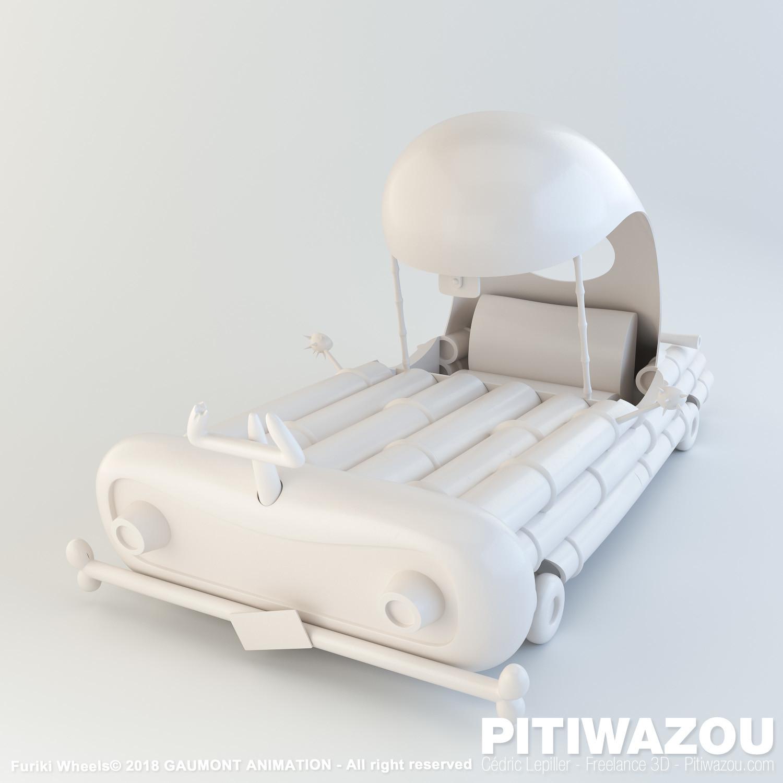 Cedric lepiller cedric lepiller pitiwazou gaumont furiki wheels 006 1500