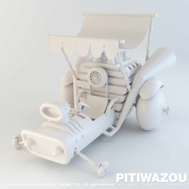 Cedric lepiller cedric lepiller pitiwazou gaumont furiki wheels 004 1500