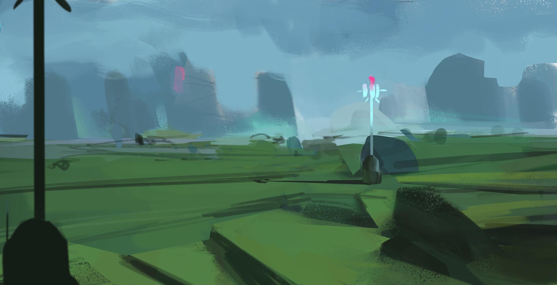 Lucaciu roland planet 1 conceptsketch 02