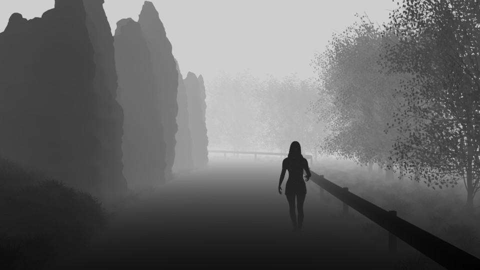 Fog pass