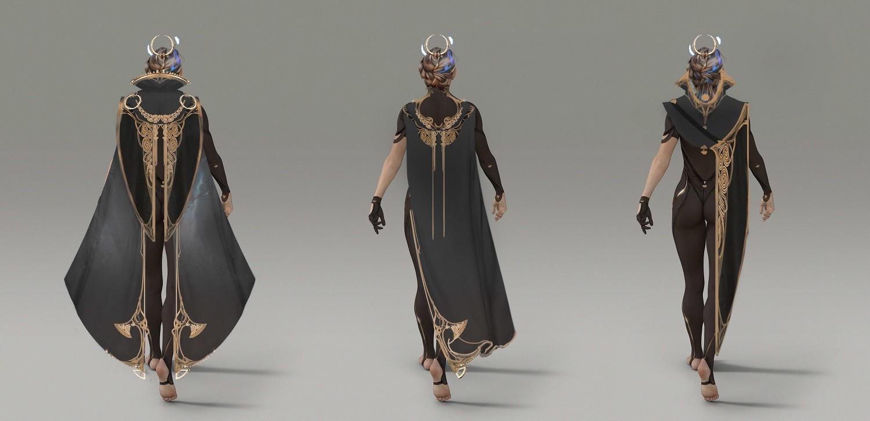 Magdalena radziej dr f cloak design 2