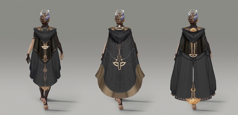 Magdalena radziej dr f cloak design 4