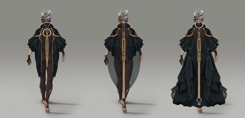 Magdalena radziej dr f cloak design 6