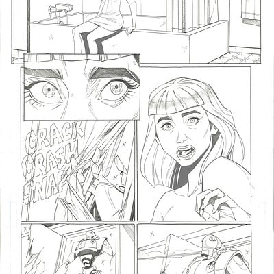 Christopher ables bmo pg 5 pencil web
