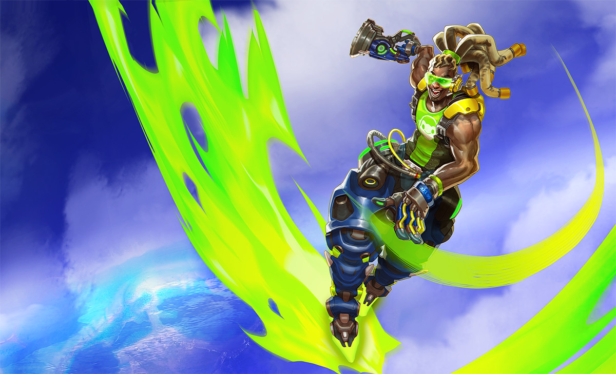 Lucio in the Sky with Diamonds