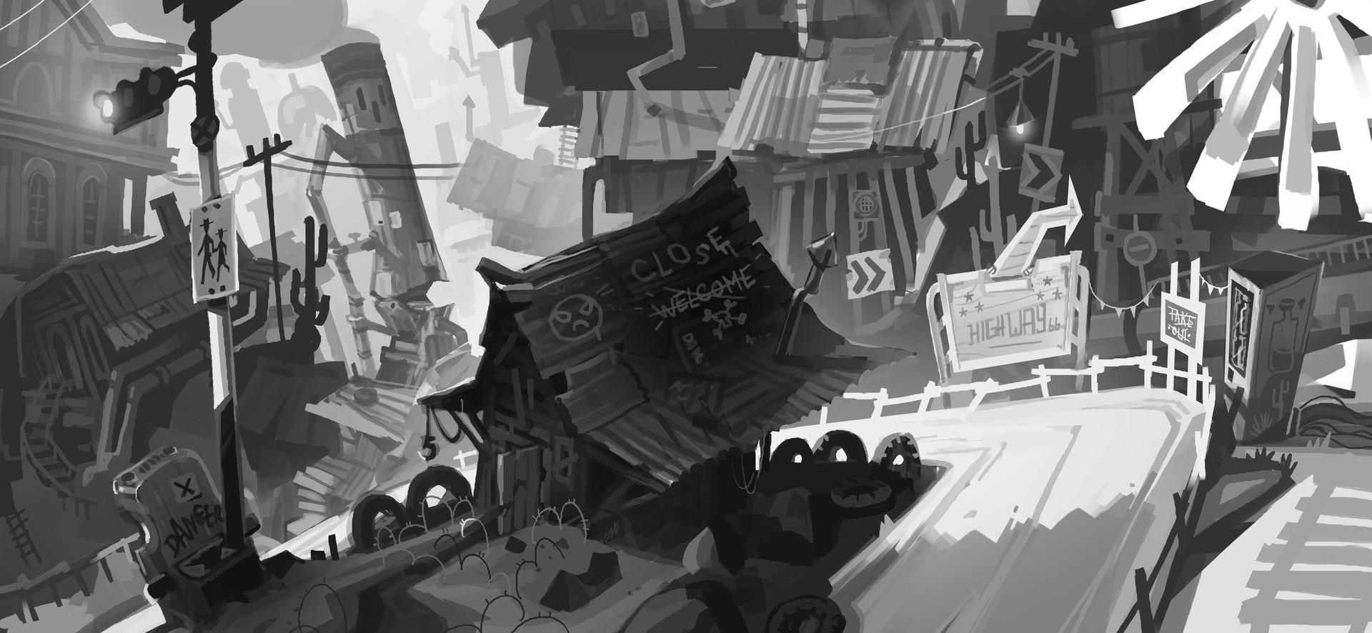 Tokkun studio enviro citywestern regis mirof2