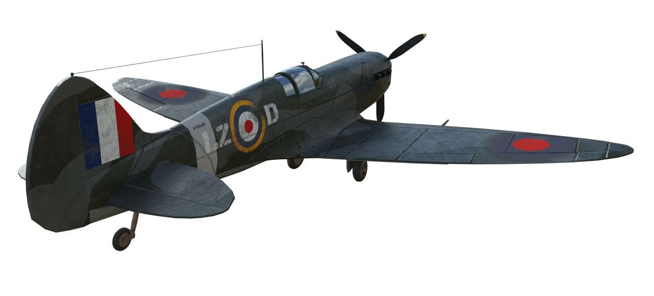 Georgia arnoup sd spitfire 000 3
