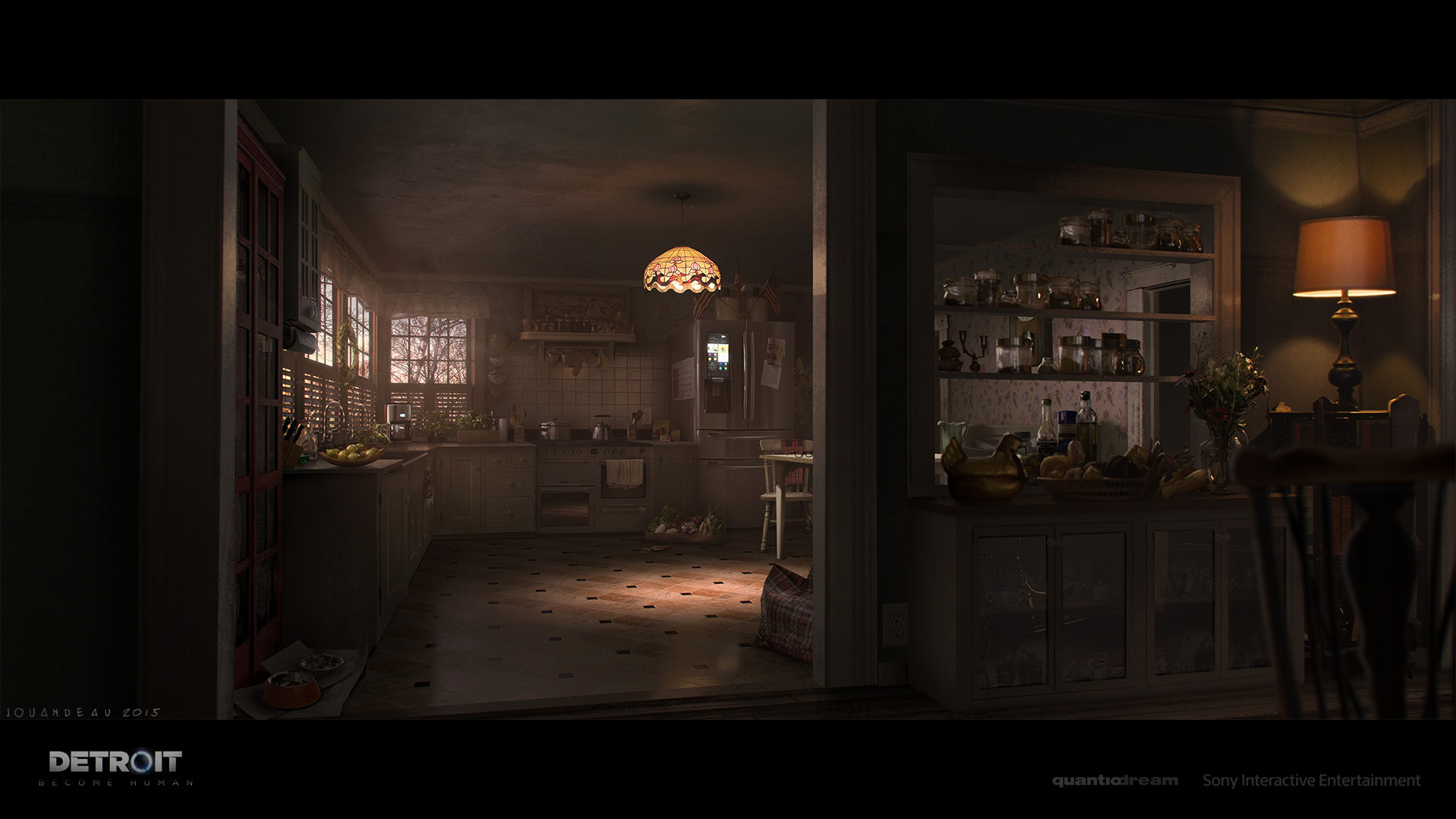 Romain jouandeau decor act ii s08k kara a place to hide kitchen v07