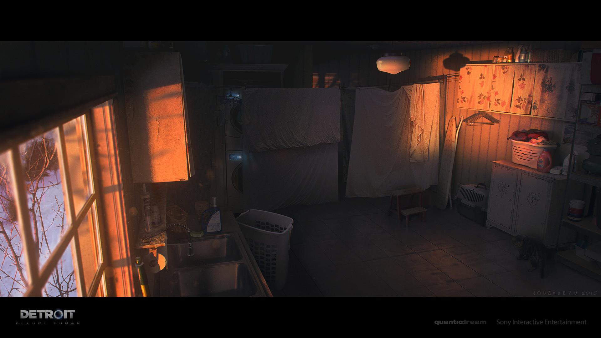 Romain jouandeau decor act ii s08k kara a place to hide utility room v04